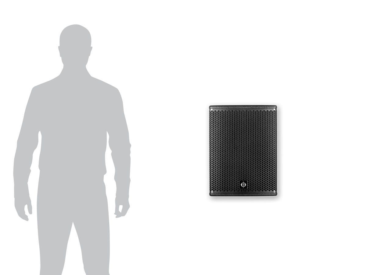 D12 Size Comparison