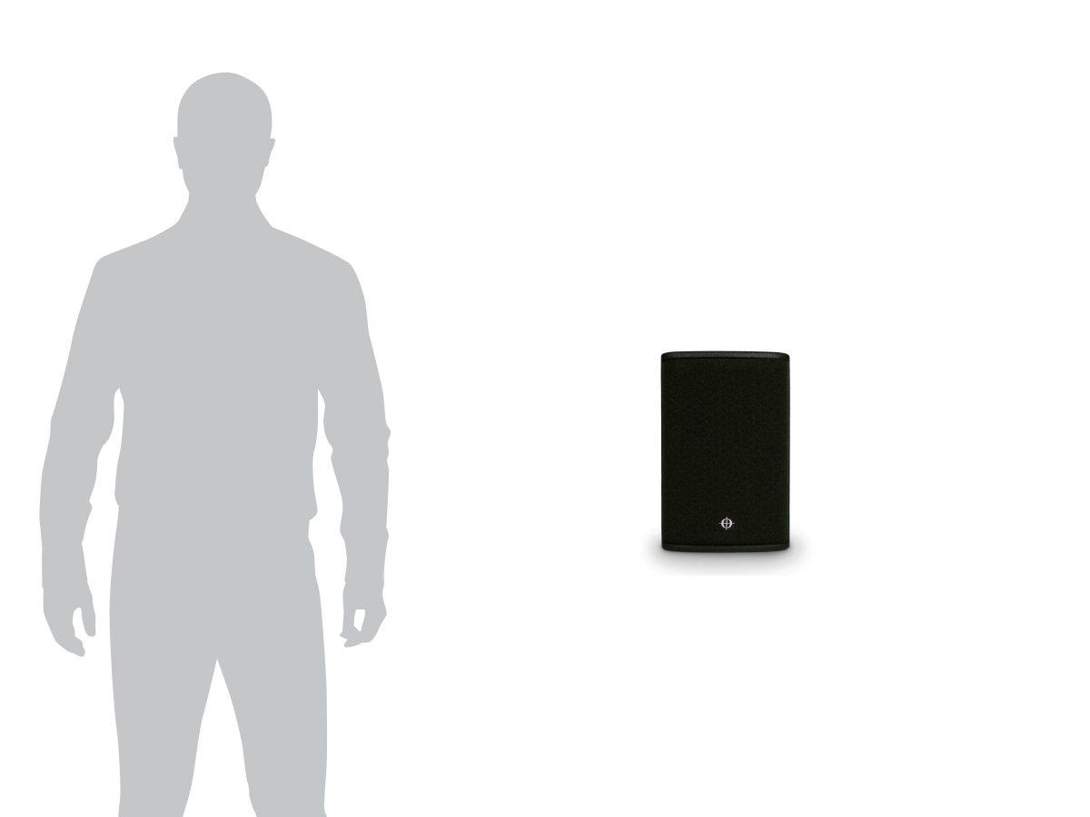 D8 Size Comparison
