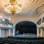 Teatr Nowy Zabrze
