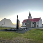 Boom! SONIK completes its first CODA Audio install in Iceland