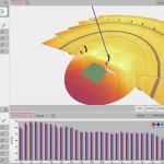 System Optimiser v0.5.2